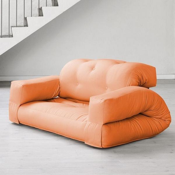 hippo futon roselawnlutheran. Black Bedroom Furniture Sets. Home Design Ideas