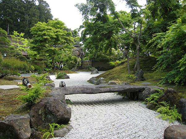 Zen Garden Design Lifeisfullofdesign