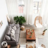 Consigli utili per arredare casa o regole da rispettare per non sbagliare?